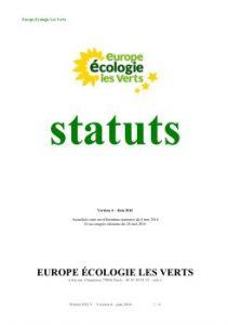 statuts2016vignette